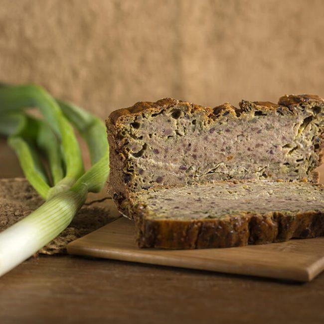 MeniuFamilie.ro by Elegant Catering - Drob de miel tradițional